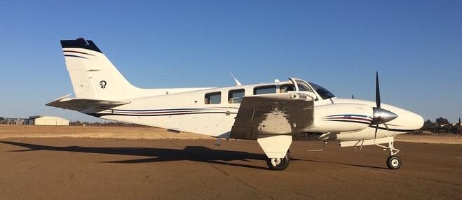 Aircraft For Sale   Loutzavia